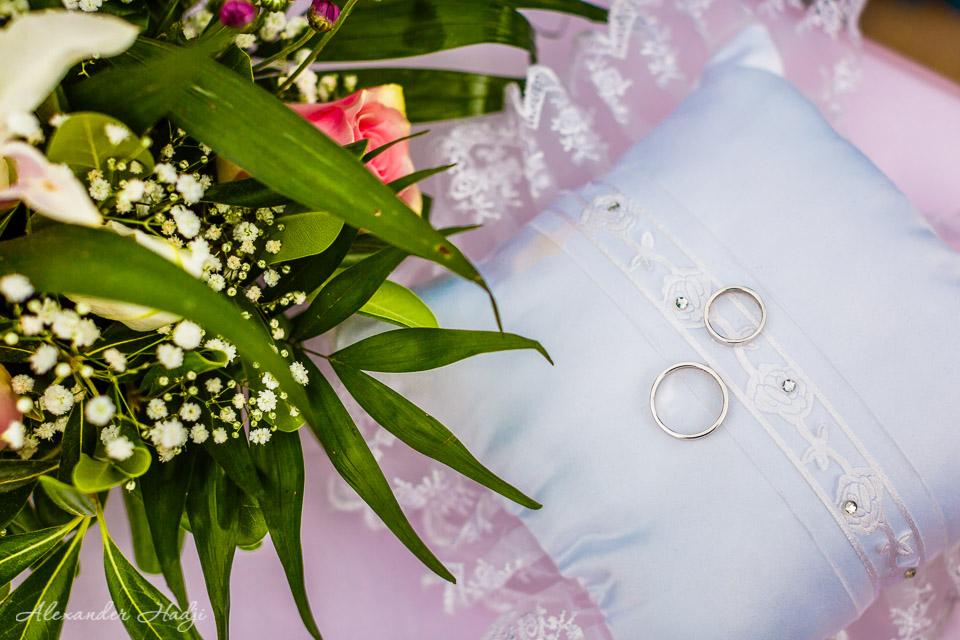wedding photography in Greece, Halkidiki