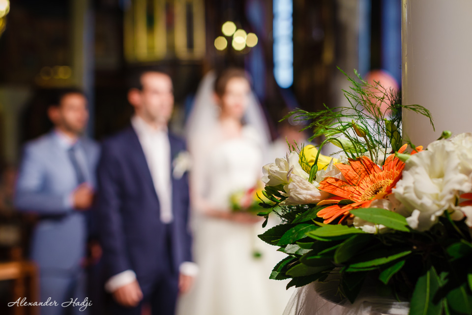Επαγγελματική φωτογράφiση γάμου Θεσσαλονίκη
