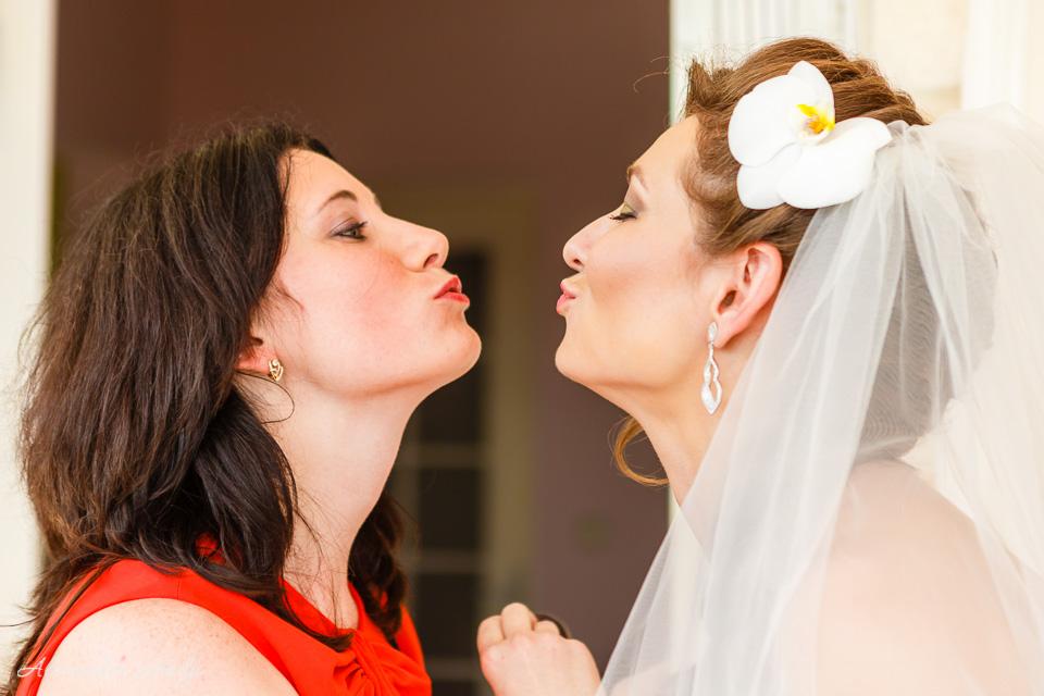 Επαγγελματική φωτογράφηση γάμου Θεσσαλονίκη